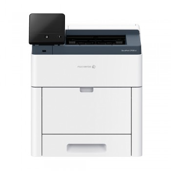 Fuji Xerox DocuPrint P505 d - A4 Mono Single Function Printer