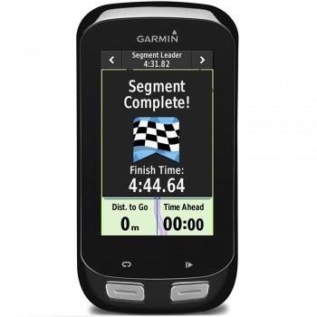 Garmin Edge®1000 c/w PHRM+WS&CS (Item No: G09-97)