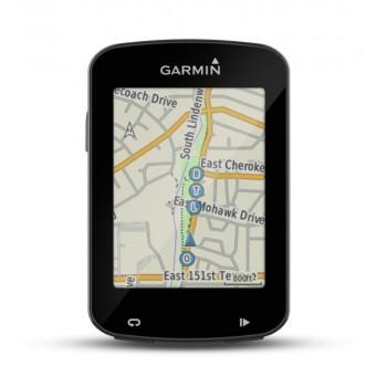 Garmin Edge 820 010-01626-36 B C/W PHRM + Wireless Speed & Cadence Sensor ( ITEM NO : GV161007092001 )