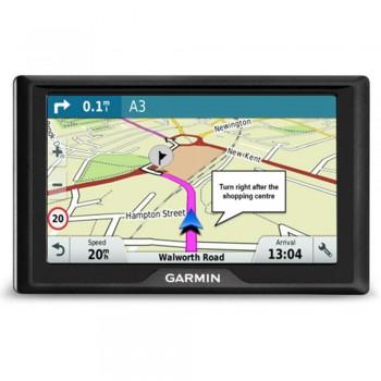 Garmin Drive 51 Car GPS