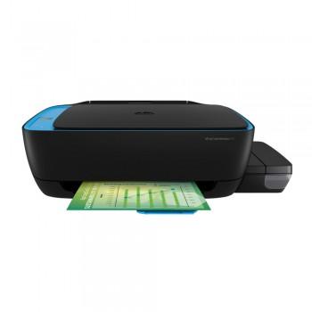HP Ink Tank 419 Colour Printer