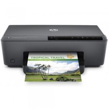 HP Officejet Pro 6230 ePrinter - A4 Single-function WIFI Network Inkjet Printer E3E03A