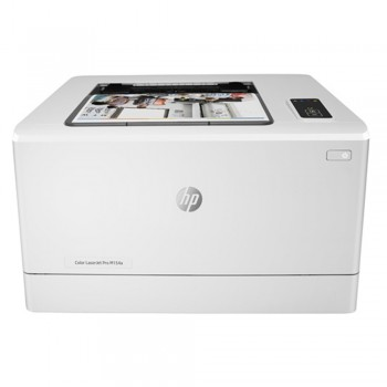 HP Color LaserJet M154A Printer