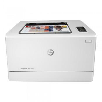 HP Color LaserJet M154NW Printer