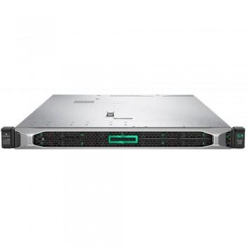 HPE DL360 Gen10 8SFF CTO Server