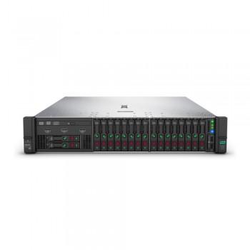 HPE ProLiant DL380 Gen10 8SFF CTO Server