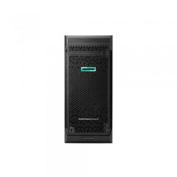 HPE ProLiant ML110 Gen10 4108 Hot Plug Perf AP Server
