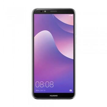 "Huawei Nova 2 Lite 5.99"" FullView HD+ Smartphone - 32gb, 3gb, 13mp + 2mp, 3000mAh, Black"
