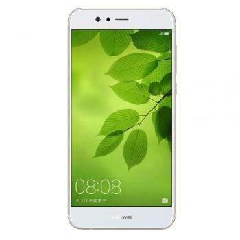 "Huawei Nova 2 Plus 5.5"" LTPS Smartphone - 64gb, 4gb, 20mp, 3340mAh, Gold"