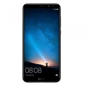 "Huawei Nova 2i 5.9"" IPS Smartphone - 64gb, 4gb, 16mp + 2mp, 3340mAh, Blue"
