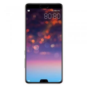 "Huawei P20 5.8"" FHD Smartphone - 128gb, 4gb, 12mp + 20mp, 3400 mAh, Pink Gold"