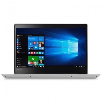"""Lenovo Ideapad 520S-14IKB 14""""FHD IPS Laptop - i5-7200U, 4gb ram, 1tb hdd, 128gb ssd, NVD 940MX, Win10H, Grey"""