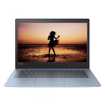 Lenovo Ideapad 120S-11IAP,11.6 HD,Intelceleron N3350,4GB,64GB,W10Home,Denim Blue,1Yr Carry In