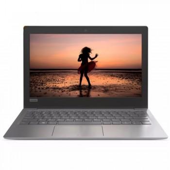 Lenovo Ideapad 120S-11IAP,11.6 HD,Intelceleron N3350,4GB,64GB,W10Home,Mineralgrey,1Yr Carry In