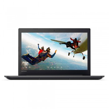 Lenovo Ideapad 320s-13IKB 81AK000UMJ 13.3 inch FHD Laptop - i5-8250U, 4G, 256GB SSD, MX150 2G, W10, Grey