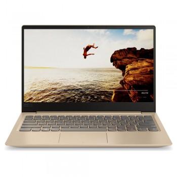 Lenovo Ideapad 320S-13IKB 81AK0087MJ 13.3 inch FHD IPS Laptop - i7-8550U, 4GB, 256GB SSD, MX150 2GB, W10, Gold