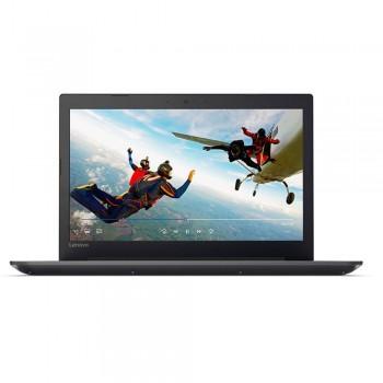 Lenovo Ideapad 320S-15IKBR 81BQ005SMJ 15.6 inch FHD Laptop - i5-8250U, 4GB, 1TB + 128GB SSD, MX130 2GB, W10, Grey