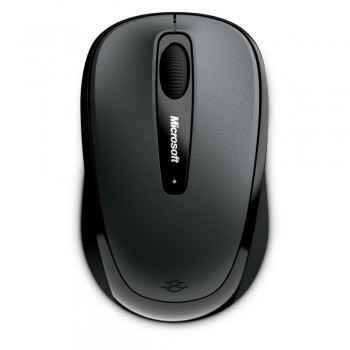 Microsoft 3500 WIRELESS MOBILE MOUSE ( Item No :MSGMF 00006 )