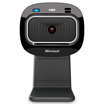 Microsoft L2 LIFECAM HD-3000 WIN USB PORT (Item No: GV160804211957)