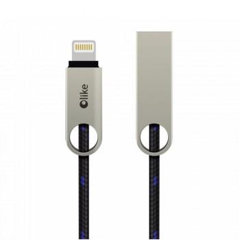 Olike Lightning USB Data Cable (ODC02) for Apple