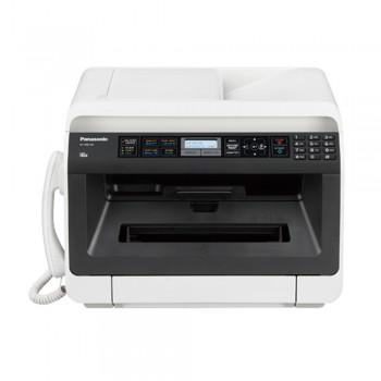 Panasonic KX-MB2168ML Multi Function Printer