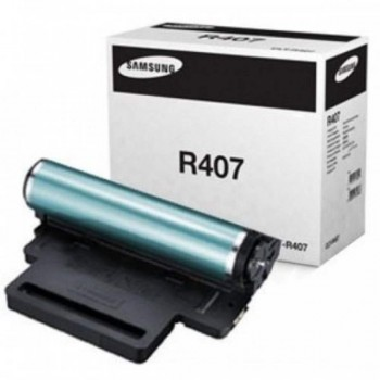 Samsung CLT-407 Imaging Drum Kit (SG CLT-R407S)