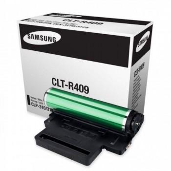 Samsung CLT-409 Imaging Drum Kit (SG CLT-R409)