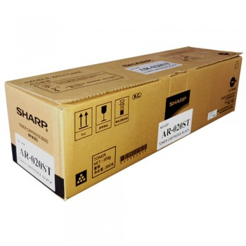 Sharp AR-020ST Toner Cartridge