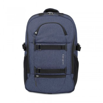 TARGUS BP15 URBAN EXPLORER Laptop Backpack BLUE TSB89702