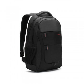 "Targus 15.6"" City Dynamic Backpack - Black (Item No : TGS15.6CITYDYNA)"