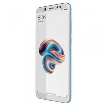 """Xiaomi Redmi Note 5 5.99"""" FHD+ SmartPhone - 64gb, 4gb, 13mp, 4000mAh, Blue"""