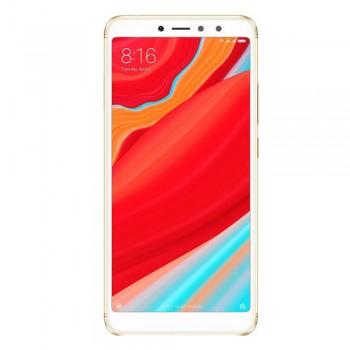 """Xiaomi Redmi S2 5.99"""" IPS LCD HD+ SmartPhone - 32gb, 3gb, 16mp, 3000mAh, Gold"""