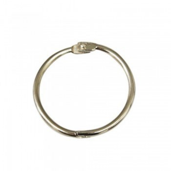KIJO Card Ring 40MM