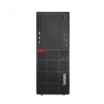 "Lenovo 10M9A029ME ThinkCentre M710t Tower/i7-7700+8GB/8GB DDR4 2400 UDIMM/1TB 7200RPM 3.5""SATA/Win10Pro"