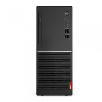 """Lenovo Desktop V520 Tower/i5-7400 3.0G 4C/4GB DDR4 2400 UDIMM/1TB 7200RPM 3.5""""SATA/Win10Pro"""