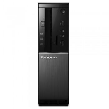 Lenovo IdeaCentre 510S-08IKL 90GB0017MI Desktop /I3-7100/4GB/1TB/Win 10 Home/3Yrs NBD