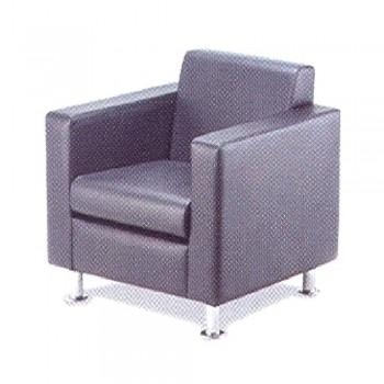 Chair Artino AR 021