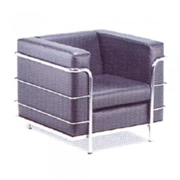 Chair Bello BO 031