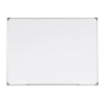 Magnetic Whiteboard SM15 Aluminium Frame - 45cm x 60cm (1-1/2' x 2')