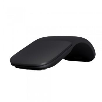 Microsoft Arc Mouse Bluetooth ELG-00005 XZ/ZH/KO/TH Hdwr Black