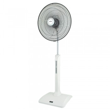 """Mistral MSF-1805MR Stand Fan (18"""") Fans"""