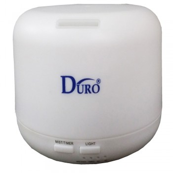 Scent Diffuser DURO 400