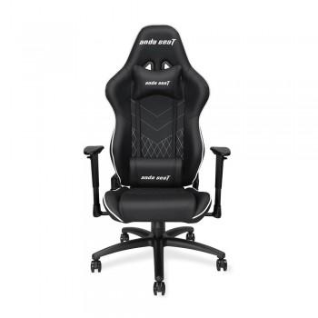 ANDA SEAT Gaming Chair Assassin Series - Black
