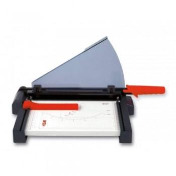HSM Guillotines G3225 Paper Cutter