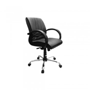 Chair AVENT AVE 3302MT