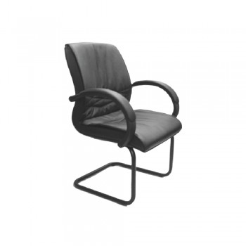Chair AVENT AVE 3303E