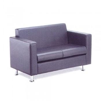 Chair Artino AR 022