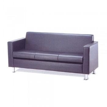 Chair Artino AR 023