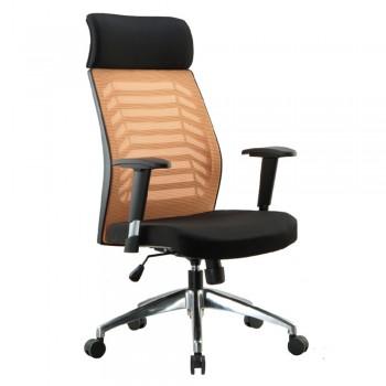 Chair BELINI BEL 2250KT-A