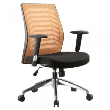 Chair BELINI BEL 2252KT-A